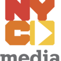 New York Media LLC Coupons 2016 and Promo Codes
