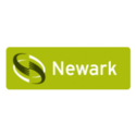 Newark Coupons 2016 and Promo Codes