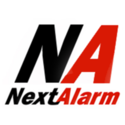 NextAlarm Coupons 2016 and Promo Codes