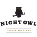 Night Owl Coupons 2016 and Promo Codes