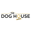Nikkis Dog House Coupons 2016 and Promo Codes