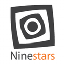 Nine Stars Coupons 2016 and Promo Codes