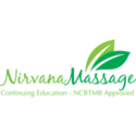 Nirvana Massage Coupons 2016 and Promo Codes