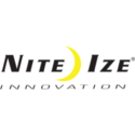 Nite Ize Coupons 2016 and Promo Codes