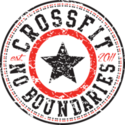 No Boundaries Coupons 2016 and Promo Codes