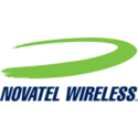 Novatel Coupons 2016 and Promo Codes