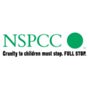 NSPCC Coupons 2016 and Promo Codes