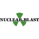 Nuclear Blast Coupons 2016 and Promo Codes