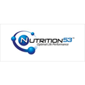 Nutrition 53 Coupons 2016 and Promo Codes