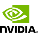 NVIDIA Coupons 2016 and Promo Codes