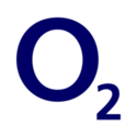 O2 Free SIM Coupons 2016 and Promo Codes