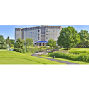 Oak Brook Hills Resort Chicago Coupons 2016 and Promo Codes