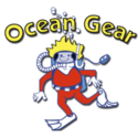 OCEAN GEAR Coupons 2016 and Promo Codes