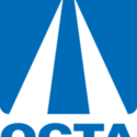 Octa Coupons 2016 and Promo Codes
