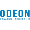 ODEON Coupons 2016 and Promo Codes