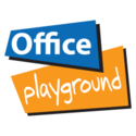 Office Playground Coupons 2016 and Promo Codes