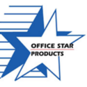 Office Star Coupons 2016 and Promo Codes