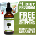 Official Hcg Diet Plan Coupons 2016 and Promo Codes