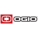 OGIO Coupons 2016 and Promo Codes