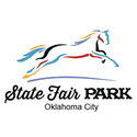Oklahoma State Parks Coupons 2016 and Promo Codes