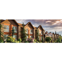Olympia Lodge Coupons 2016 and Promo Codes