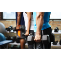 One Republic Fitness 1 Coupons 2016 and Promo Codes