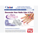 Ontel Products Corporation Coupons 2016 and Promo Codes