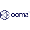 Ooma Coupons 2016 and Promo Codes