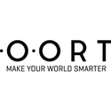 Oort Coupons 2016 and Promo Codes