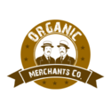Organic Merchants Coupons 2016 and Promo Codes