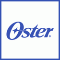 Oster Coupons 2016 and Promo Codes