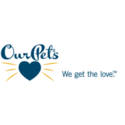Our Pet S Coupons 2016 and Promo Codes