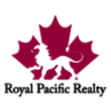 Pacific Royal Coupons 2016 and Promo Codes