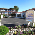 Pacific Shores Inn Coupons 2016 and Promo Codes