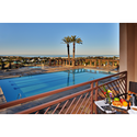 Palisades Resort 1 Coupons 2016 and Promo Codes