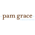 Pam Grace Creations Coupons 2016 and Promo Codes