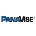 PanaVise Coupons 2016 and Promo Codes