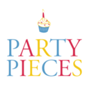 Party Pieces Coupons 2016 and Promo Codes