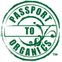 Passport To Organics Llc Coupons 2016 and Promo Codes