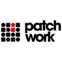 PATCHWORKS Coupons 2016 and Promo Codes