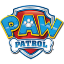 Paw Patrol Coupons 2016 and Promo Codes