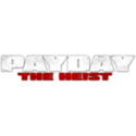 Payday Coupons 2016 and Promo Codes