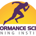 Performance Science Training Institute Coupons 2016 and Promo Codes