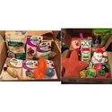 Pet Gift Box Coupons 2016 and Promo Codes