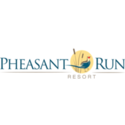 Pheasant Run Resort St Charles Coupons 2016 and Promo Codes