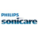 Philips Sonicare Coupons 2016 and Promo Codes