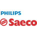 Phillips Saeco Coupons 2016 and Promo Codes