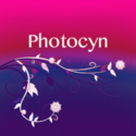 Photocyn Coupons 2016 and Promo Codes