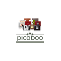 Picaboo Coupons 2016 and Promo Codes