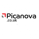 Picanova 1 Coupons 2016 and Promo Codes